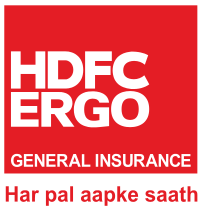 <span>Head HR, HDFC ERGO GENERAL INSURANCE LIMITED</span>