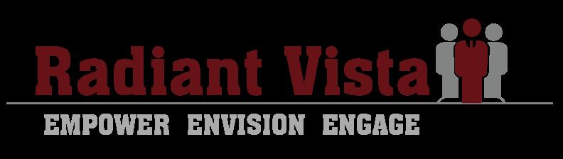 Radiant Vista
